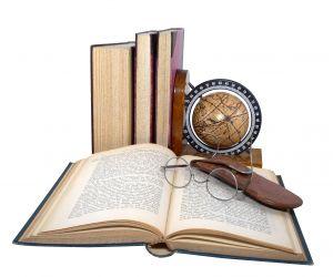 K. Baņķa astroloģija aroda meistarstudijas