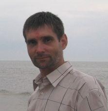 Edmunds Višņevskis